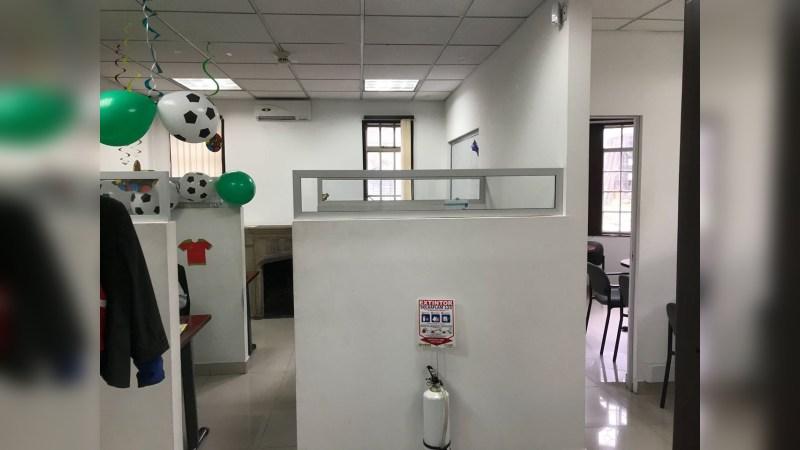 Casa oficina - Centro Internacional - Oficinas en arriendo y venta - Office - SaleLease