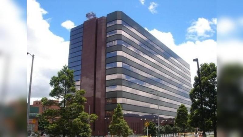 World Business Port (El Tiempo) - Oficinas en Arriendo - Office - Lease