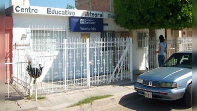 Propiedad en venta en Ciudad Obregón, Sonora - Retail - Sale