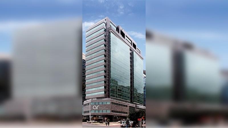 Torre AR - Oficinas en arriendo - Office - Lease