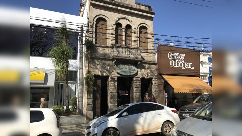 Imóvel em Bragança Paulista - Office - Sale