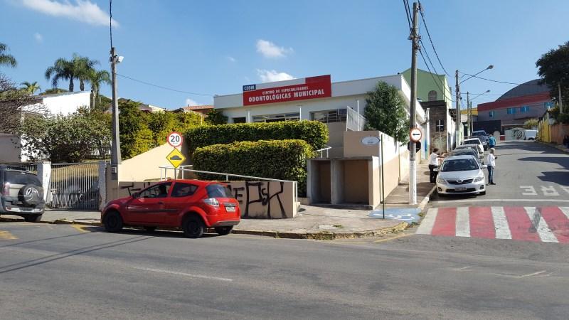 Imóvel Comercial em Itupeva - Office - Sale