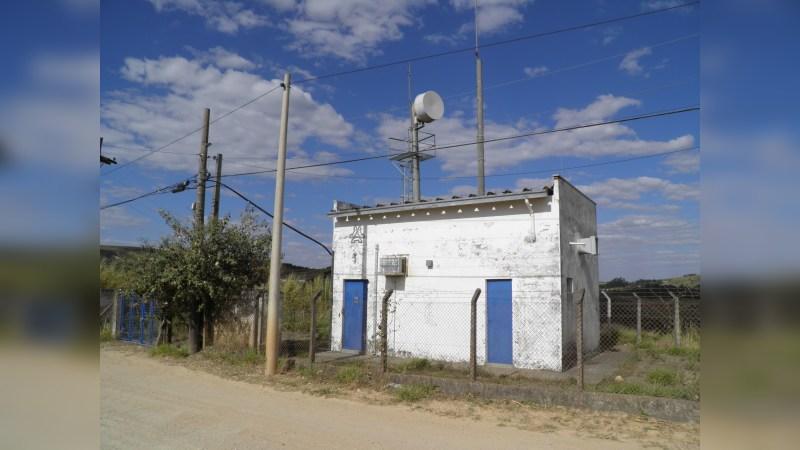 Imóvel Comercial em Pedreira - Land - Sale