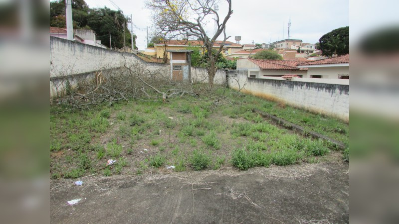 Terreno em Piracaia - Land - Sale