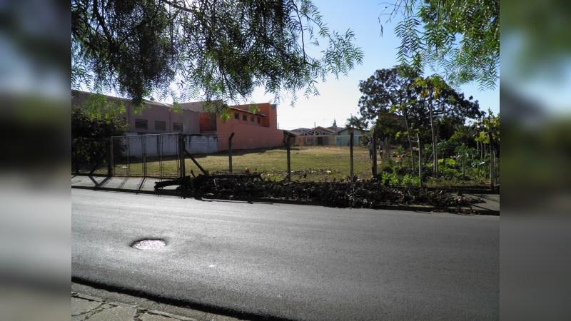 Imóvel em Limeira - Land - Sale