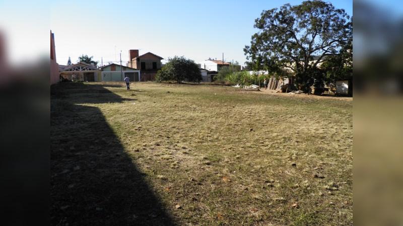 Imóvel em Limeira - 34533 - Land - Sale