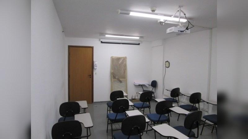 Imóvel em Brasília - Office - Sale