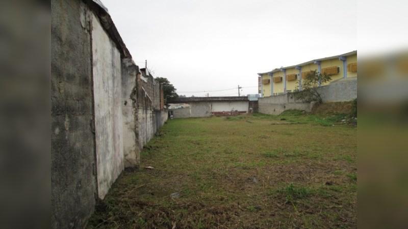 Imóvel em São José dos Campos - Land - Sale