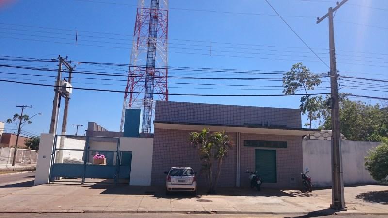 Imóvel em Palmas - Office - Sale