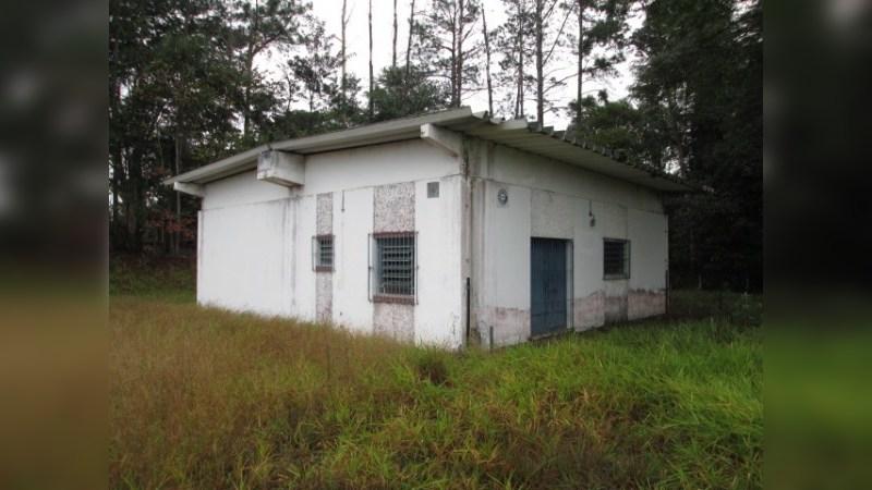 Imóvel em Guararema - Land - Sale