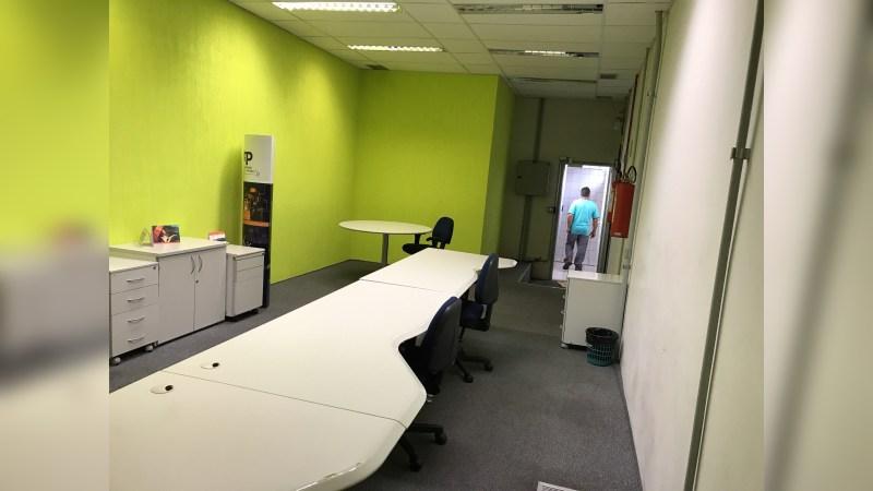 Imóvel em Uberlândia - Office - Sale