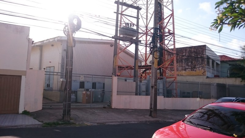 Imóvel em São Luís - Office - Sale
