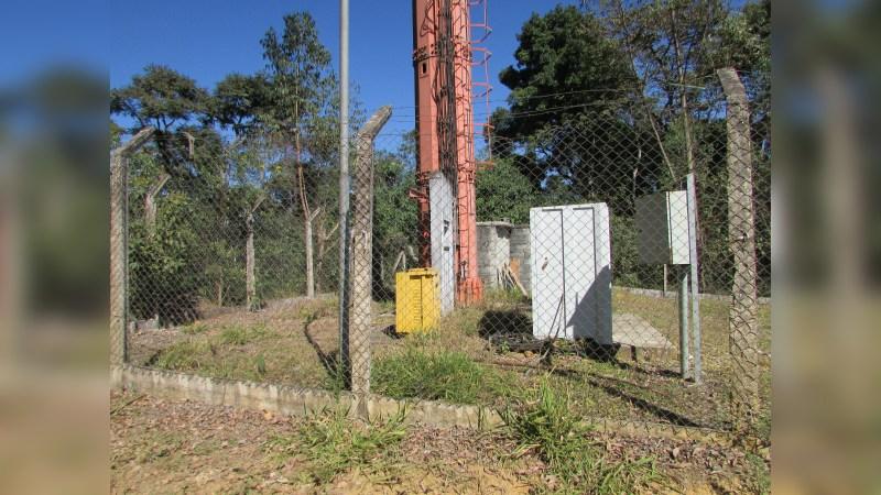 Imóvel em Cajamar - 30546 - Industrial - Sale
