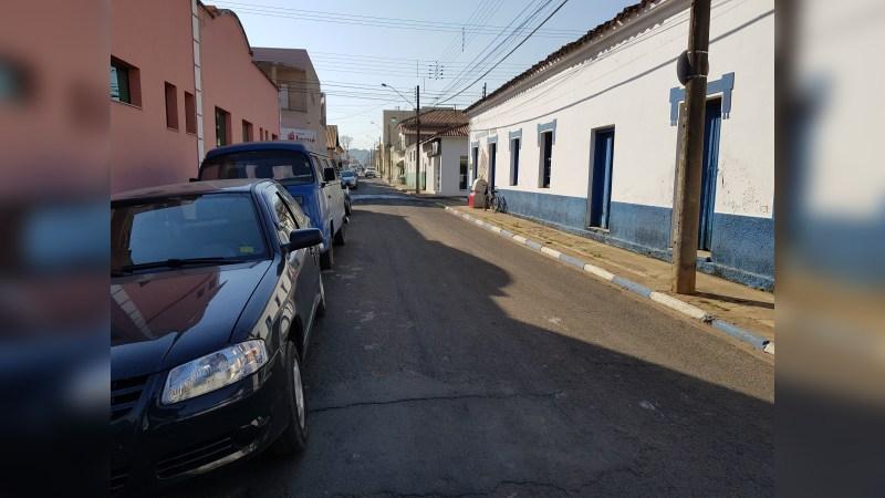 Imóvel em Pereiras - Office - Sale