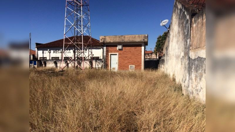 Imóvel em Miguelópolis - 51730 - Land - Sale