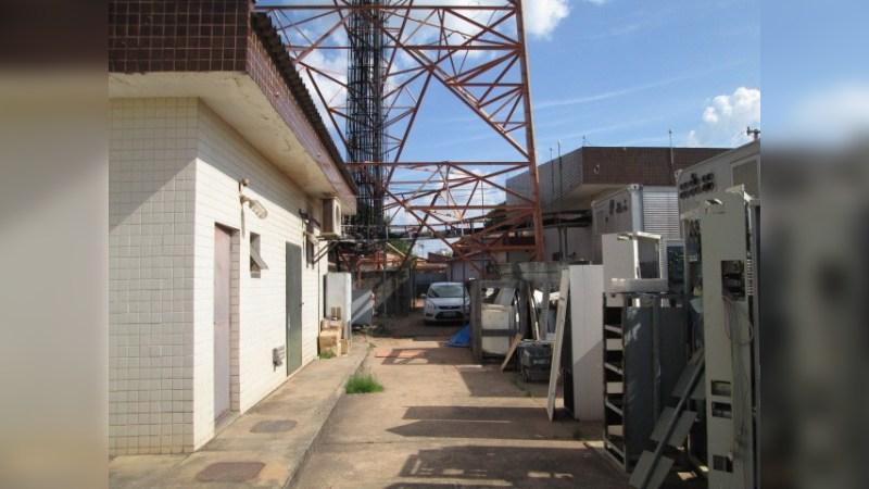Imóvel em Marabá - 84743 - Land - Sale