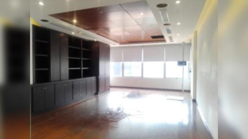 Edificio Calle 97 con 12 - Oficinas en arriendo en Bogotá - Office - Lease