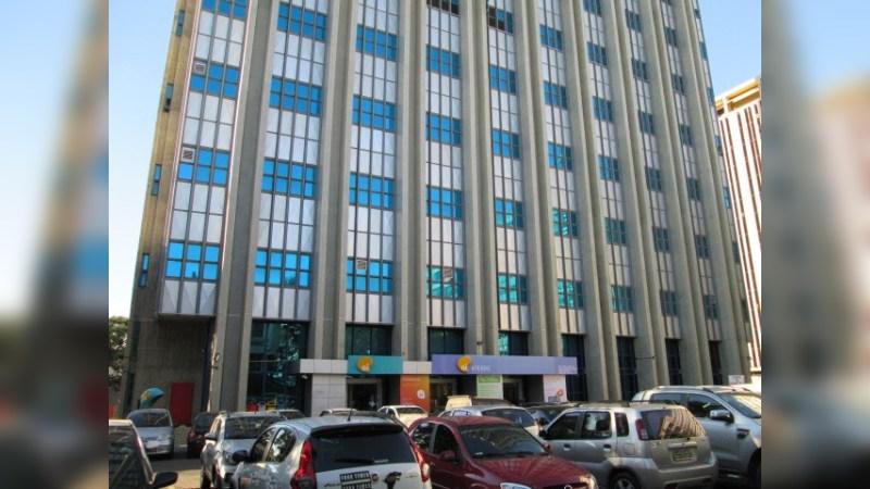 Imóvel em Brasília - 87017 - Office - Sale