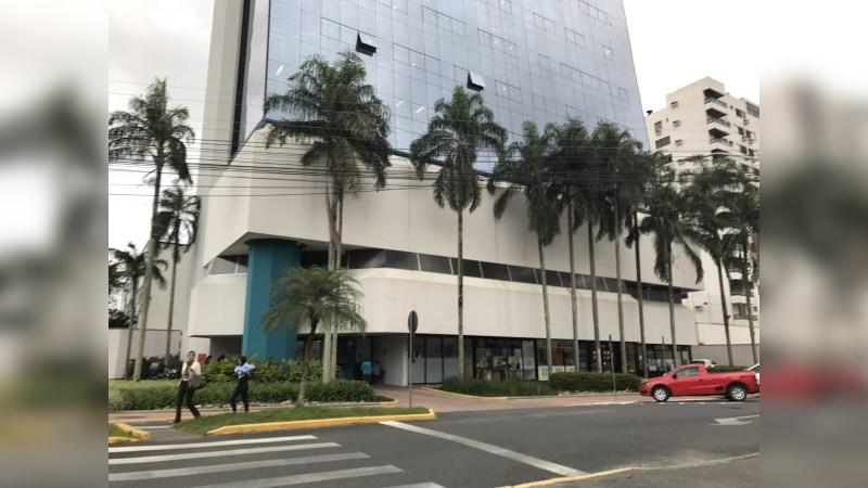 Imóvel em Joinville - Office - Sale