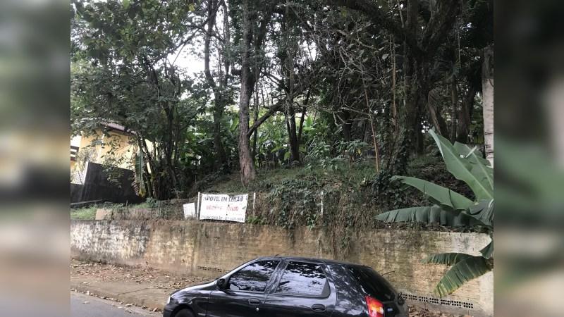Imóvel em São Paulo com 750 m² - Industrial - Sale