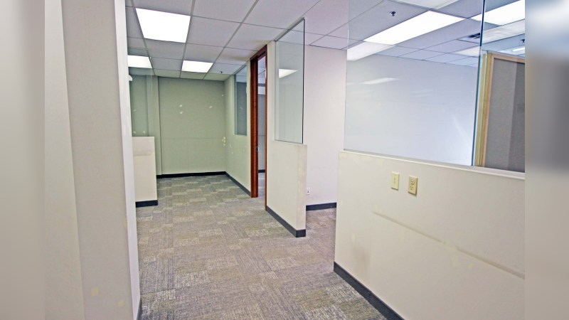 Scarboro Professional Centre - MixedUse - Lease
