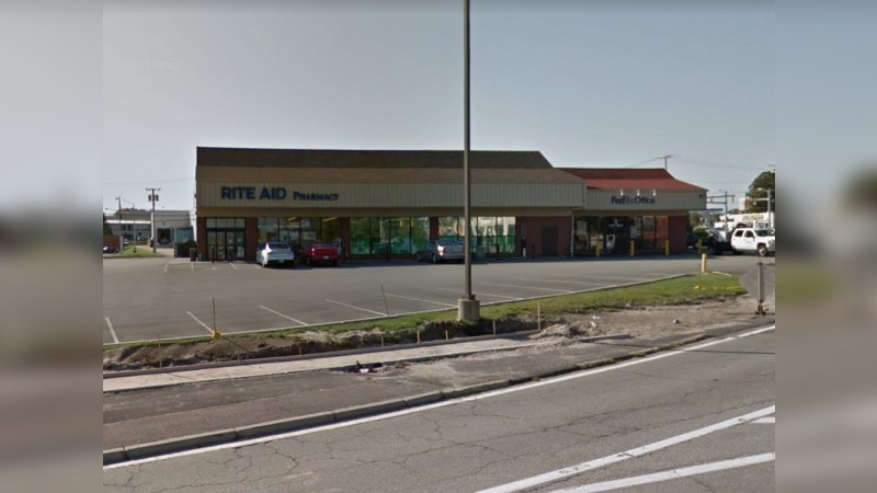 Walgreens 19093 - EAST MAIN ROAD - Middletown, RI - Retail - Lease