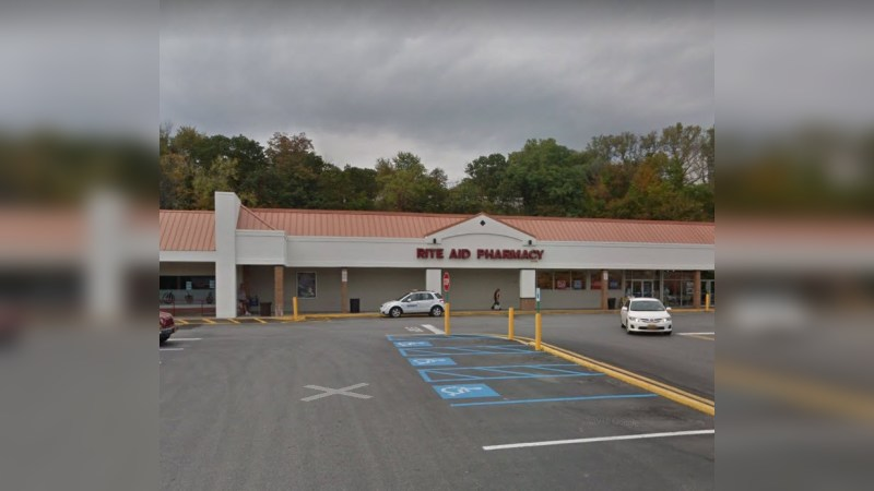 Walgreens 17441 - NORTH CENTRAL AVE - Hartsdale, NY - Retail - Lease
