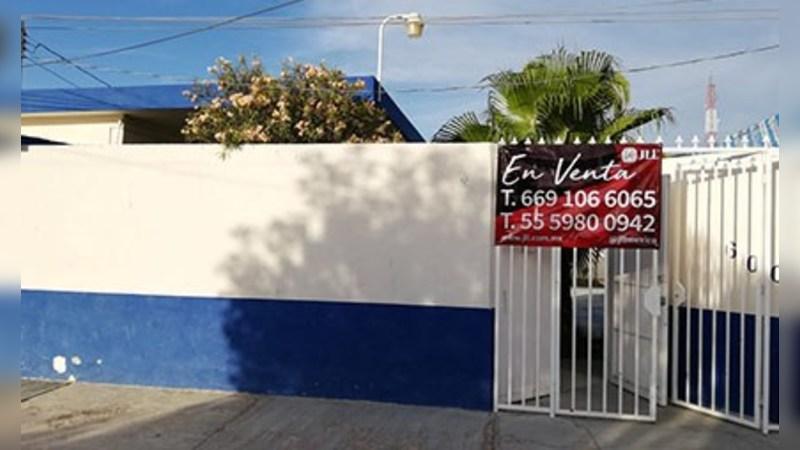Propiedad en venta en Torreón, Coahuila - Retail - Sale