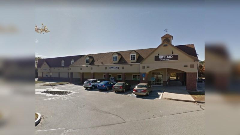 Walgreens 17992 - TURNPIKE STREET- North Andover, MA - Retail - Lease