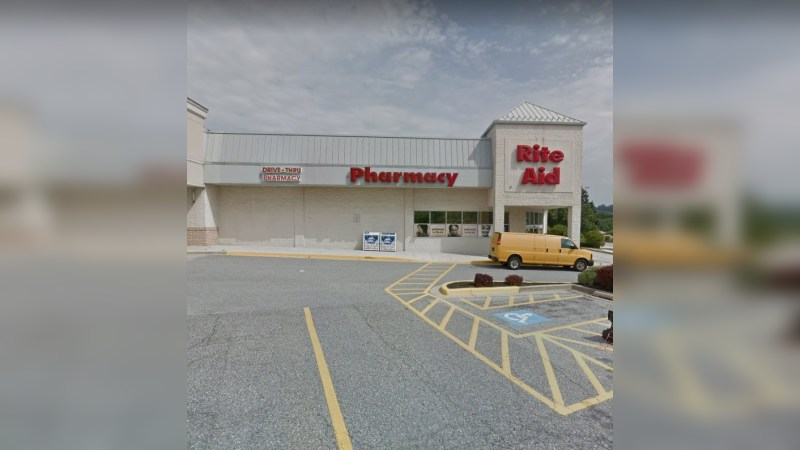 Walgreens 17196 - CRANBROOK ROAD - Cockeysville, MD - Retail - Lease