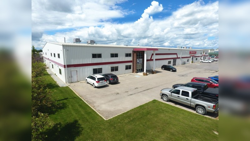 For Sale or Lease - 4 Eastlake Avenue NE - Industrial - SaleLease