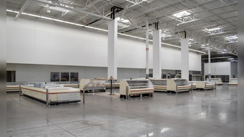 Sam's Club | Barceloneta, PR - Retail - Sale