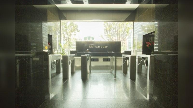 Torre Mansarovar - Oficinas en Arriendo y Venta en Bogotá - Office - SaleLease
