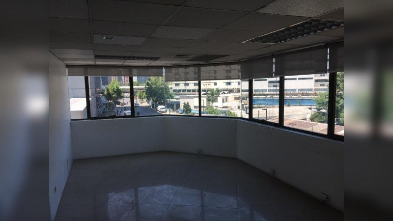 Edificio Los Leones - Office - Lease