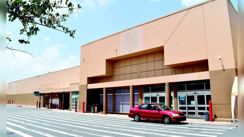 Sam's Club |  Bayamon, PR - Retail - Sale