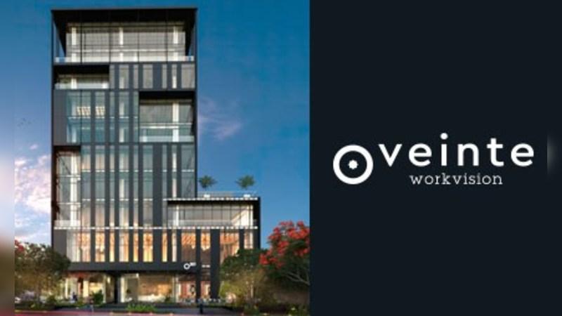 Oficinas en venta en Mérida Yucatán - 0veinte - Office - Sale