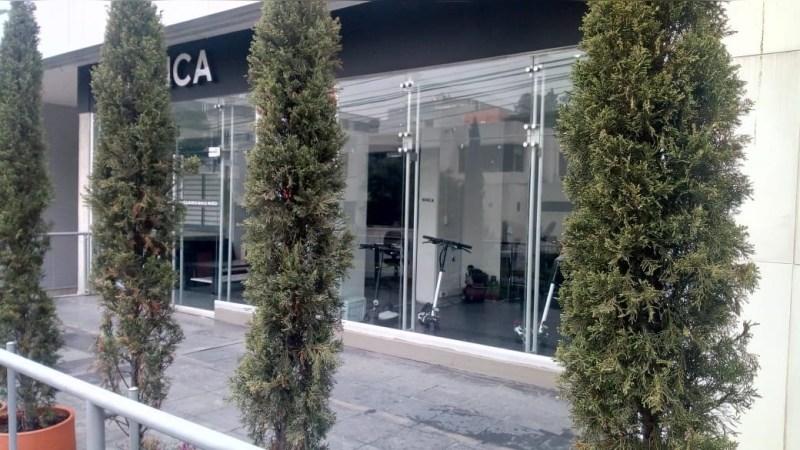 Local Calle 97, Carrera 9 - Retail - Lease