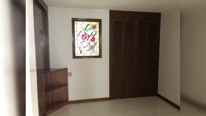 Departamento en venta para remodelar - Polanco I Secc. - Multifamily - Sale
