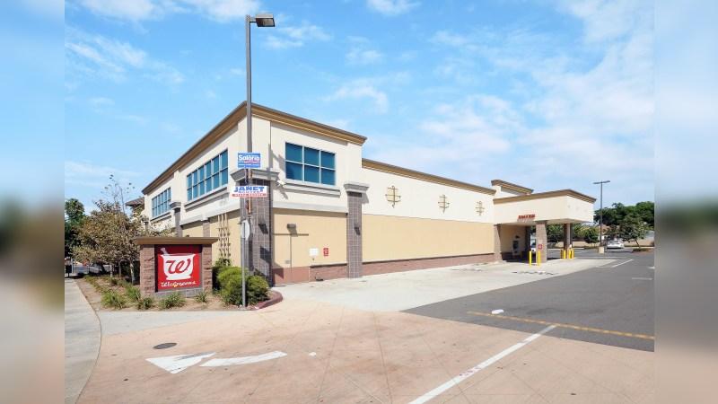 Walgreens 10397 - N BRISTOL ST - Santa Ana, CA - Retail - Lease