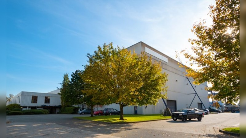 1168 - 1170 Derwent Way, Delta - Industrial - Lease