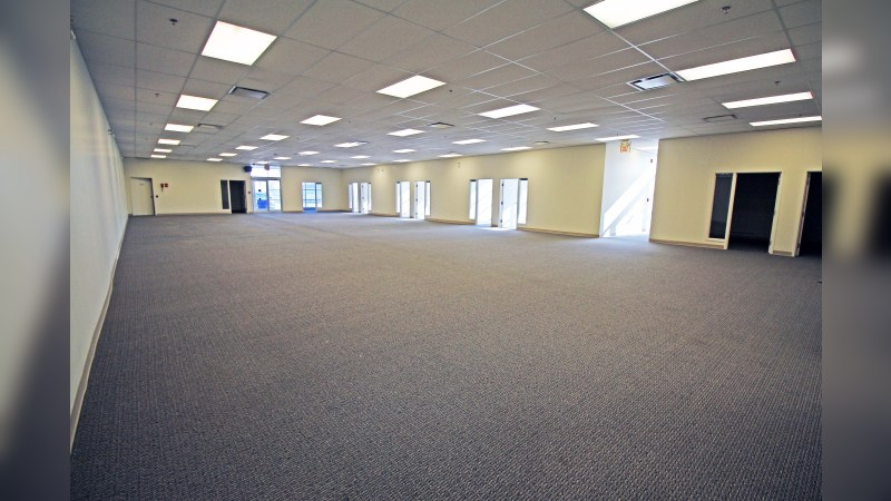 5505 72 Avenue SE - Office - Sublease