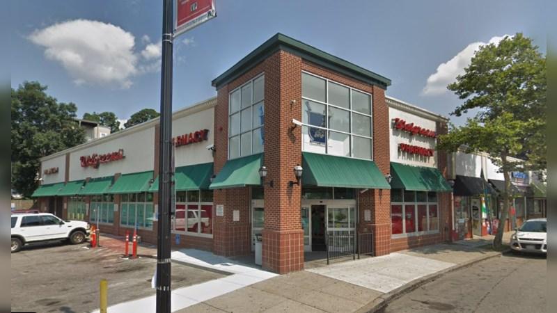 Walgreens 6805 - BOWDOIN ST - Dorchester, MA - Retail - Lease