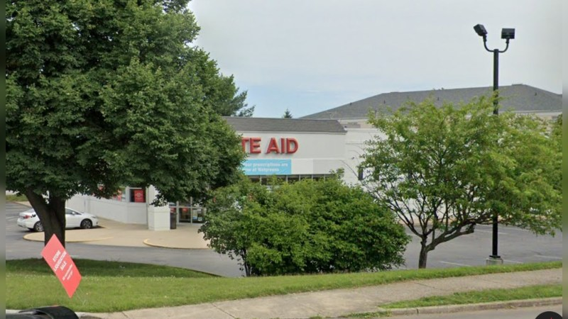 Walgreens 17129 - SOUTH BROADWAY - Lexington, KY - Retail - Lease