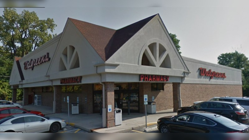 Walgreens 3066 - MICHIGAN RD - Indianapolis, IN - Retail - Lease