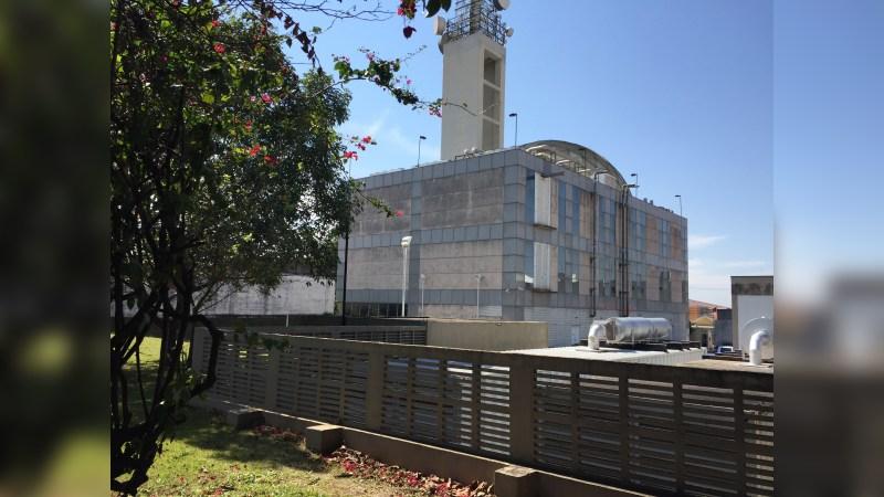 Imóvel em Campinas - 81353 - Office - Sale