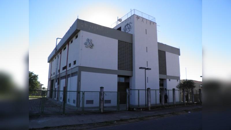 Imóvel em Campinas - 32956 - Office - Lease