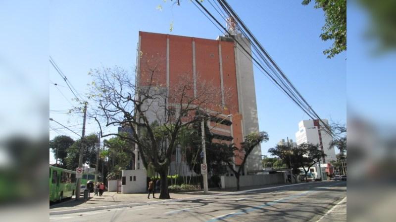 Imóvel em São José dos Campos - 61573 - Office - Lease