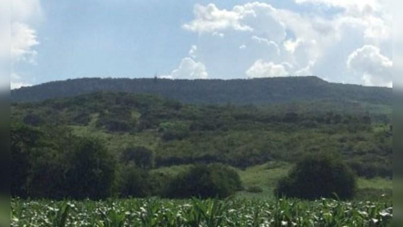 Terreno en Venta en Chiapas - Rivera de Cupia - Alternatives - Sale