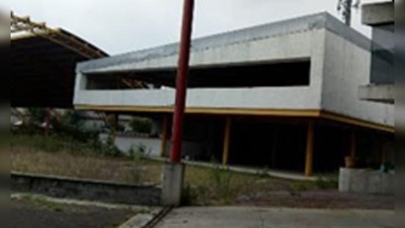 Terreno en Venta en Xochimilco - Land - Sale