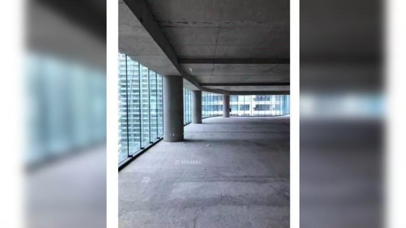 Avenida las Condes 11774 - Office - Lease